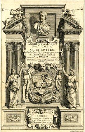 vitruvius 2
