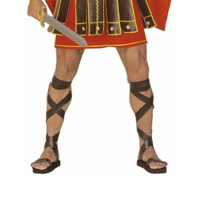 sandalias-romanas-imitacao-pele