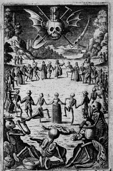 Hans_Holbein_danse_macabre_acourseindying-600x905